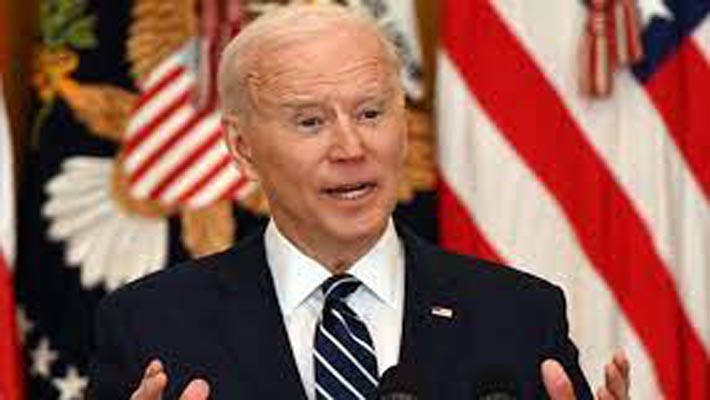 Biden to host Indo-Pacific leaders as China concerns grow