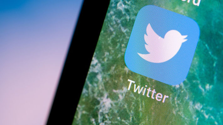 Twitter appointed officers in compliance with new IT Rules, Centre tells Delhi HC