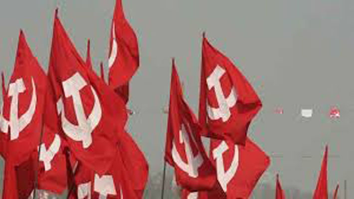 CPI(M) suggestion to withdraw general consent to CBI in Kerala draws flak from opposition