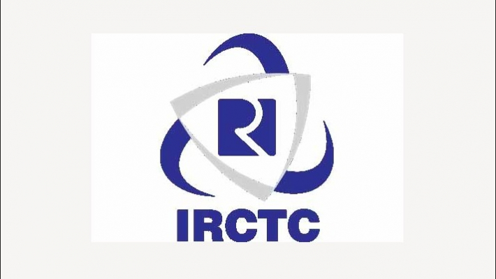 Don't cancel e-tickets on your own: IRCTC