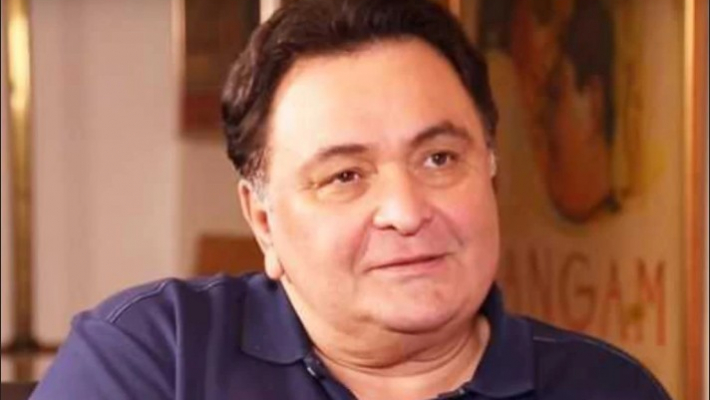 Rishi Kapoor angry when netizens ask him if he's well stocked up on alcohol