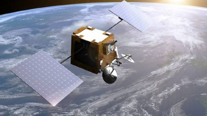 OneWeb announces successful launch of 36 communications satellites