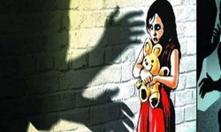 Minor girl raped by stepfather for 2 years in south east Delhi
