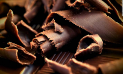 Dark chocolates can reduce stress, boost immunity