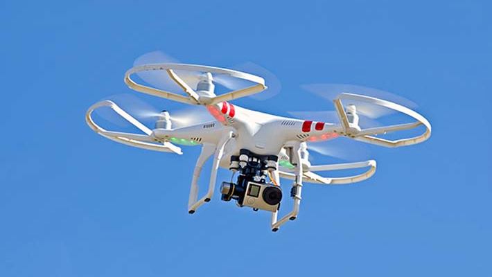 Sri Lanka bans drones, unmanned aircraft after bombings