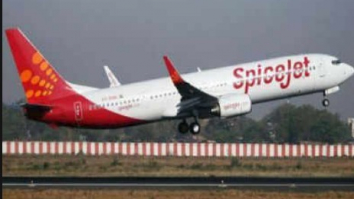 SpiceJet announces eight new daily international flights