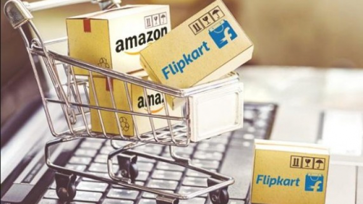 Govt to come out with national e-commerce policy within 12 months