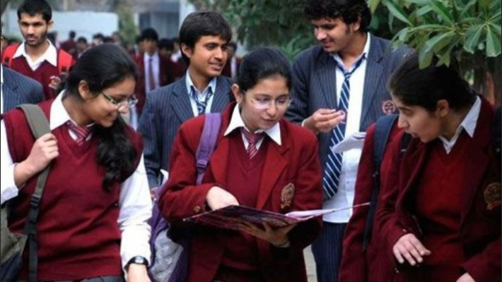 Academicians laud CBSE's decision to cancel board exams