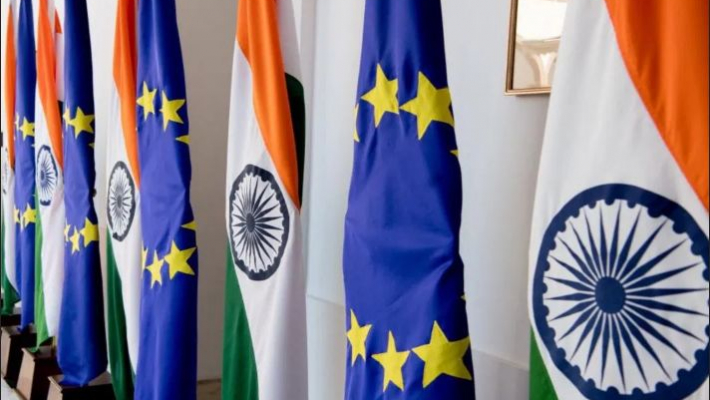 India-EU renew agreement on science cooperation