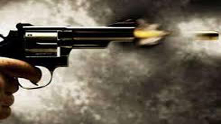 Bihar poll: Sheohar candidate, supporter shot dead; attacker lynched