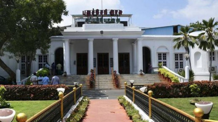 Outgoing CRPF chief, former DoPT secretary appointed advisers to Puducherry LG
