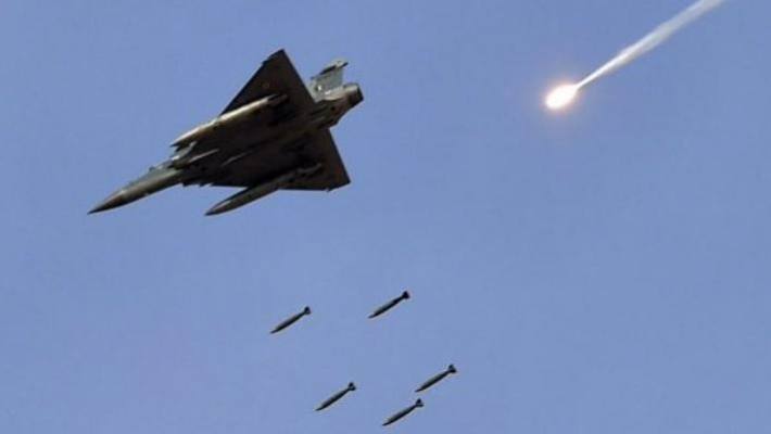 Balakot air strikes displayed forces' capability to strike deep in adversary's territory: Experts