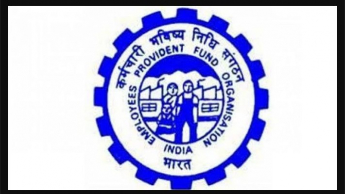 Centre to pay 24% EPF money for pvt firms, staff for 3 months
