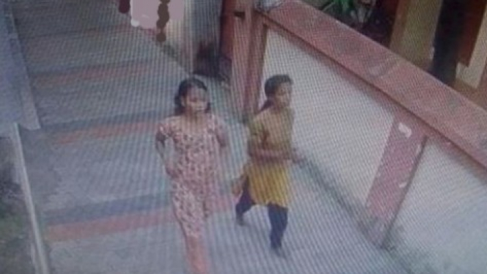 Two inmates escape from women's prison in Kerala, search intensified