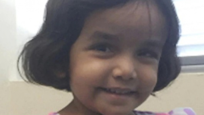 Maggots ate organs of Indian toddler Sherin before her body reached the morgue: pathologist