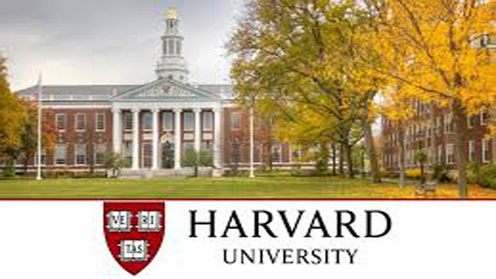 Temporary suspension of foreign work visas threatens scholarly engagement: Harvard