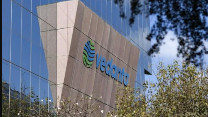 Vedanta Q1 PAT jumps over four-folds to Rs 4,280-cr