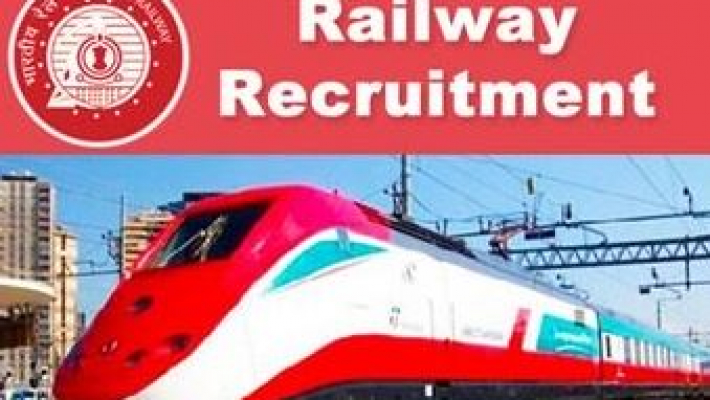 All railways recruits to be inducted through UPSC