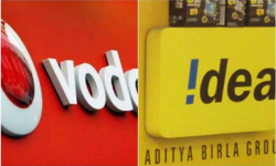 Voda-Idea merger in final stage of approval: Telecom Secretary