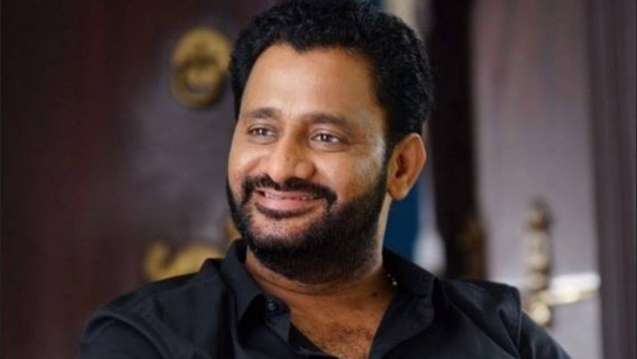 Nobody gave me work in Hindi films after I won Oscar: Resul Pookutty