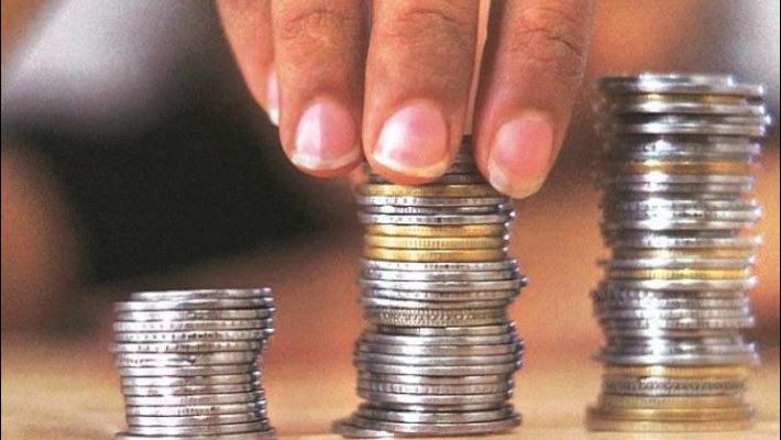 RBI increases incentives for banks for distribution of coins