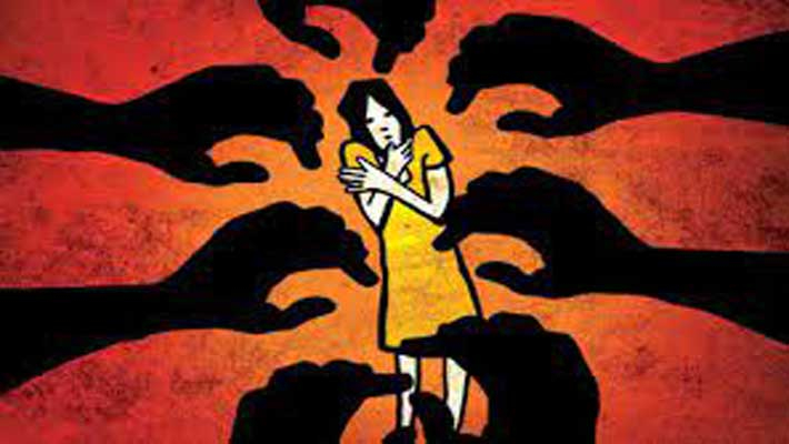 UP: Two girls gang raped in cyber cafe