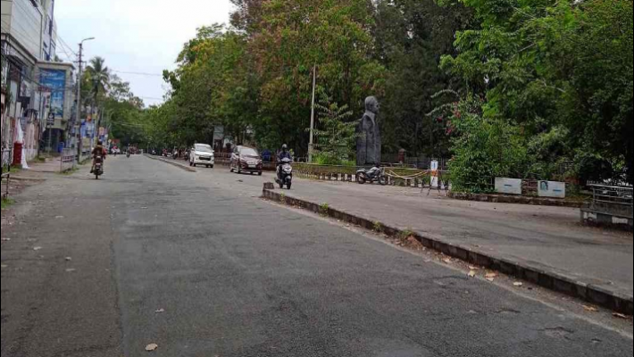 Kerala: Hartal disrupts life, but peaceful with isolated incident of violence