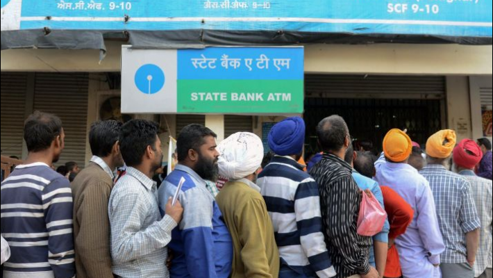 Spike in internal remittance, new EPFO registrations indicate recovery