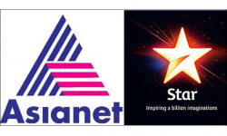 Asianet Satellite  in Delhi HC against Star's rates