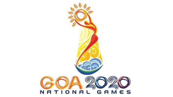 National Games postponed indefinitely due to COVID-19 pandemic