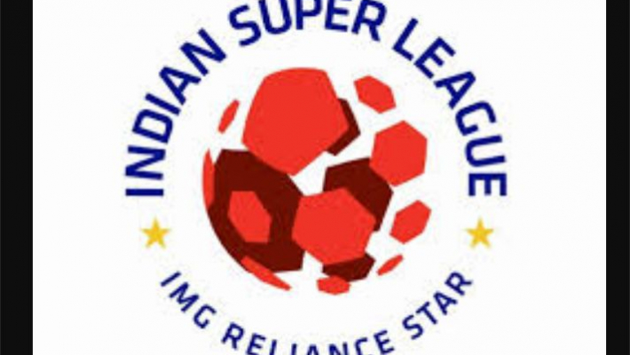 ISL shares 'broad overview' with franchises, set to create health app for players, staff