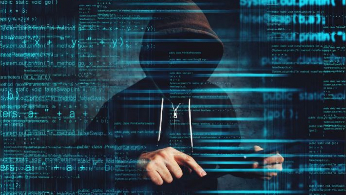 Kerala police to launch cybersafety awareness campaigns to combat cybercrimes