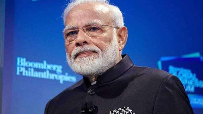 PM Modi to join brain-storming session with heads of banks, NBFCs