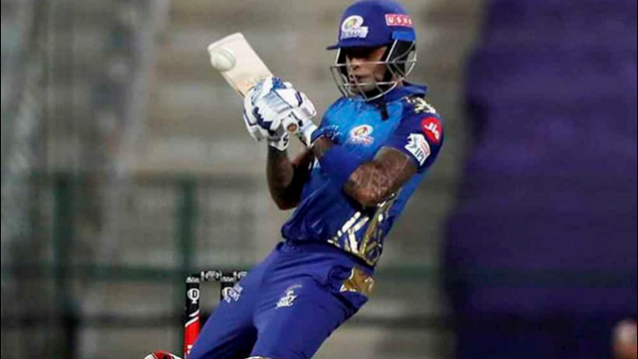 Mumbai Indians defeat RCB by five wickets, all but through to playoffs
