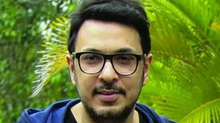 Dinesh Vijan making a film on male virginity