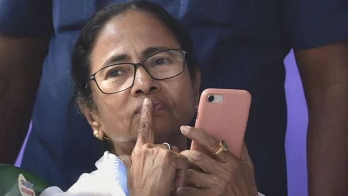 Mamata announces relaxations from June 1; offices to function full strength