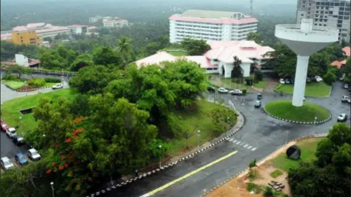 Kerala Technopark turns 30, sets eyes on post-Covid openings