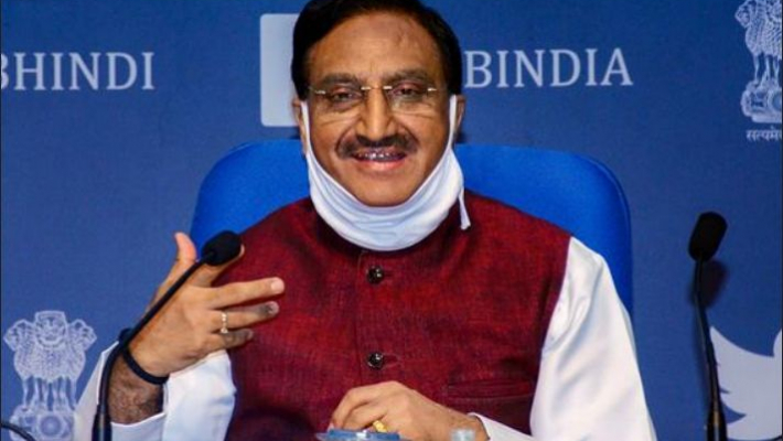 Cabinet approves new National Education Policy, HRD Ministry to be renamed Education Ministry