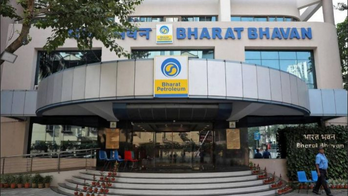 No big players showing up; Govt extends BPCL bid deadline to Sep 30