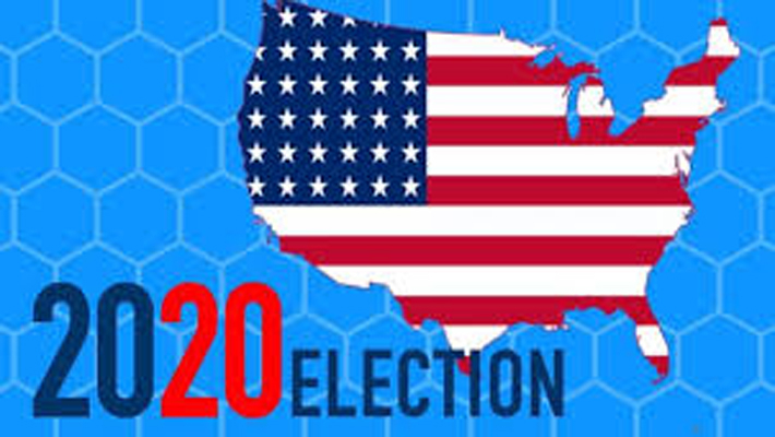 2020 US Presidential election to be most expensive in history, expected to cost USD 14 billion