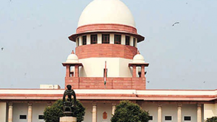 Why should we get into pre or post poll tie-ups in Maha: SC