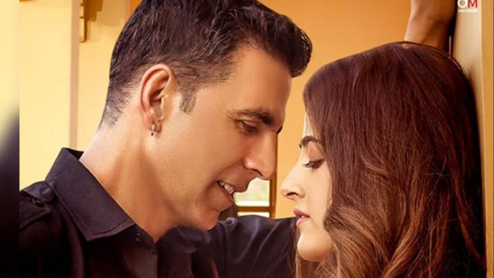 Akshay Kumar quashes casting rumours for 'Filhall 2' song