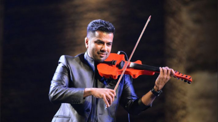 CBI takes over probe into death of violinist Balabhaskar, daughter in road accident in 2018