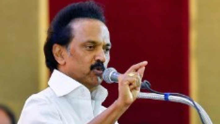 Madras High Court stays proceedings in defamation case against DMK chief Stalin