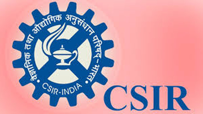Herd immunity as COVID-19 strategy risky, countries must make timely interventions: CSIR
