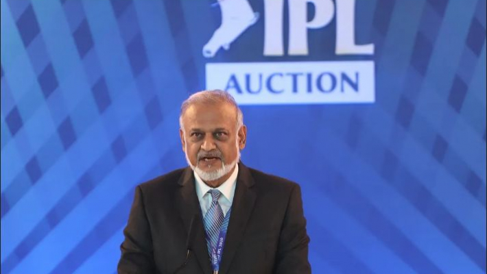 We are looking to fill 30-50 per cent of stadiums during IPL in UAE: Emirates Cricket Board